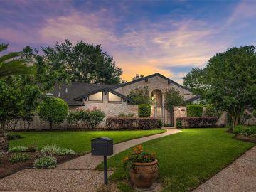 822 Alhambra Court, Sugar Land, TX, 77478,