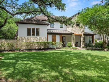 9026 Elizabeth Road, Spring Valley Village, TX, 77055,