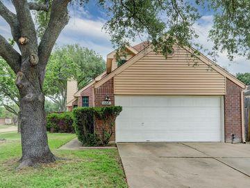 11662 Evesborough Drive, Houston, TX, 77099,