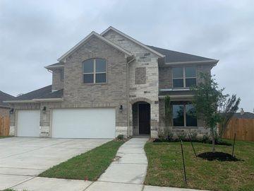 18019 Menn Cove Avenue, Houston, TX, 77044,
