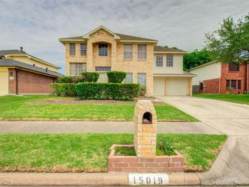 15019 Dunster Lane, Channelview, TX, 77530,