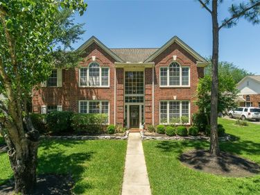 1206 Blueberry Lane, Friendswood, TX, 77546,
