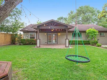 5143 W Bellfort Street, Houston, TX, 77035,