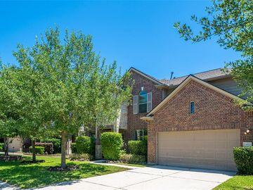 26033 Kingshill Drive, Kingwood, TX, 77339,