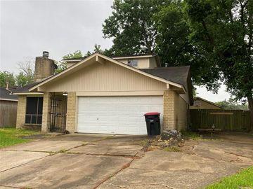 1807 Homebrook Drive, Houston, TX, 77038,