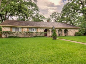27249 Lana Lane, Oak Ridge North, TX, 77385,