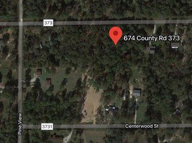 674 County  373 Road, Splendora, TX, 77372,