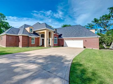 31726 Bayou Bend Road, Richwood, TX, 77515,