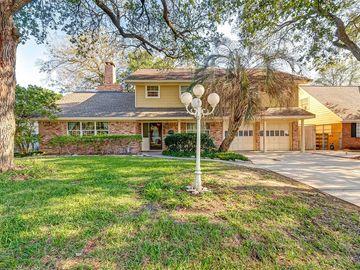 1824 Meadowview Drive, Alvin, TX, 77511,