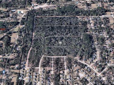 0 Rosewood Circle, Splendora, TX, 77372,