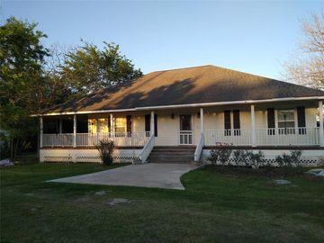 12517 Max Road, Brookside, TX, 77581,