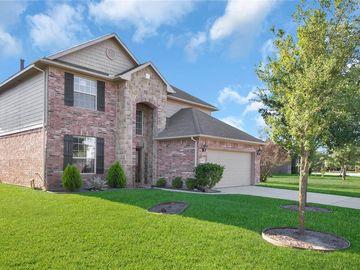 3643 Avalon Spring Lane, Spring, TX, 77386,