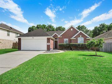 703 Timberstand Lane, Spring, TX, 77373,