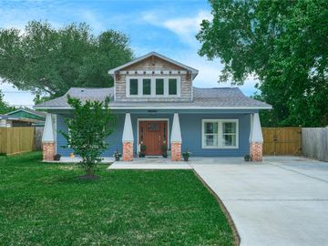 50 Turner Drive, Houston, TX, 77076,