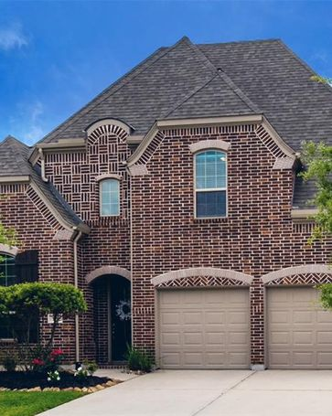 131 Mayfield Drive Montgomery, TX, 77316
