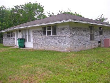 503 Manor Avenue, Arcola, TX, 77583,