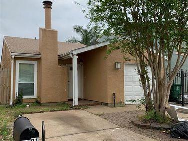 10321 Bridgeland Lane, Houston, TX, 77041,