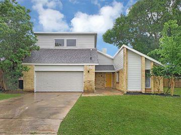 12131 Meadow Pines Drive, Stafford, TX, 77477,