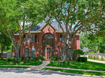 12110 Medina Bend Lane, Houston, TX, 77041,
