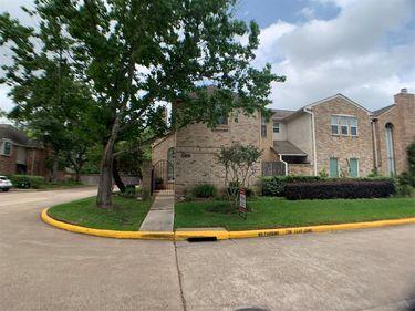 727 Bunker Hill Road #85, Houston, TX, 77024,