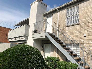 8787 Brae Acres Road #506, Houston, TX, 77074,