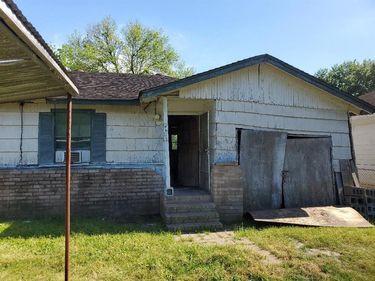 2622 Castledale Drive, Houston, TX, 77093,