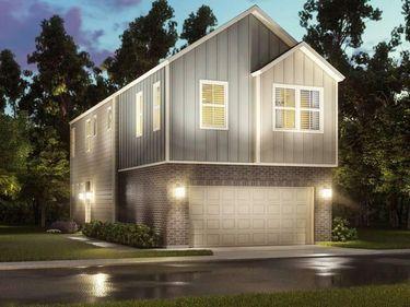 1814 La Magnolia Drive, Houston, TX, 77023,