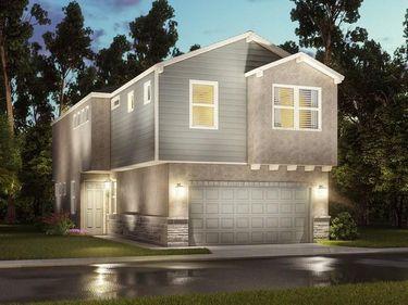 1810 La Magnolia Drive, Houston, TX, 77023,