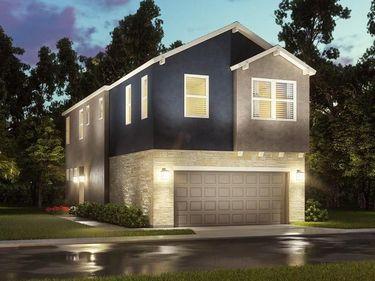 1806 La Magnolia Drive, Houston, TX, 77023,