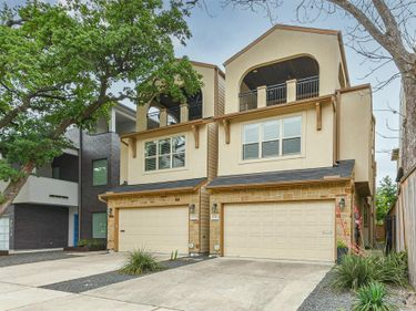 2010 Park, Houston, TX, 77019,