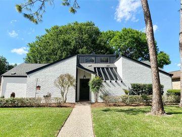 14118 Cherry Mound Road, Houston, TX, 77077,