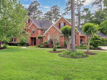 14711 Timber Forest Boulevard, Houston, TX, 77044,