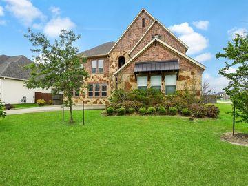 3077 Tradinghouse Creek Lane, League City, TX, 77573,