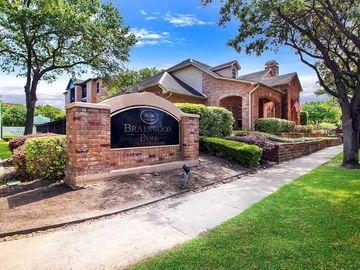 2255 Braeswood Park Drive #123, Houston, TX, 77030,