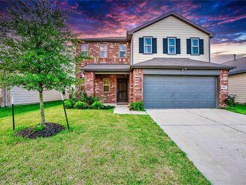 20914 Westgreen Springs Drive, Katy, TX, 77449,