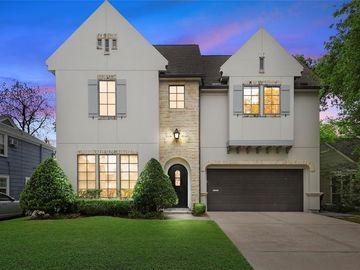 2444 Mcclendon Street, Houston, TX, 77030,