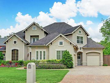 1108 Bade Street, Spring Valley Village, TX, 77055,
