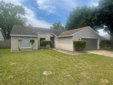 31723 Ironwood Drive, Waller, TX, 77484,