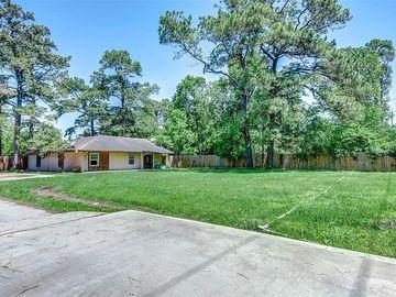 1209 Ashland Boulevard, Channelview, TX, 77530,