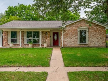 8814 Stroud Drive, Houston, TX, 77036,
