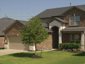 1938 Bravos Manor Lane, Fresno, TX, 77545,