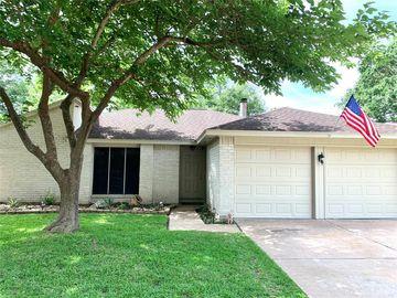 13411 Lyndonville Drive, Houston, TX, 77041,