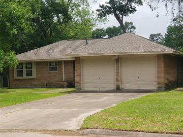 9303 Presa Street, Houston, TX, 77078,