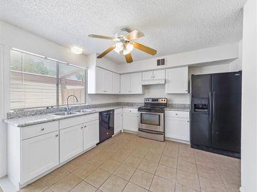 10351 Huntington Place Drive #351, Houston, TX, 77099,
