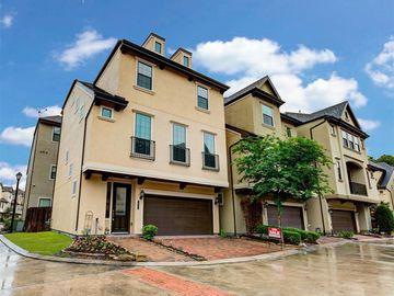 5505 N Montenero Way, Houston, TX, 77021,