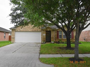 4706 Foster Hill Court, Kingwood, TX, 77345,