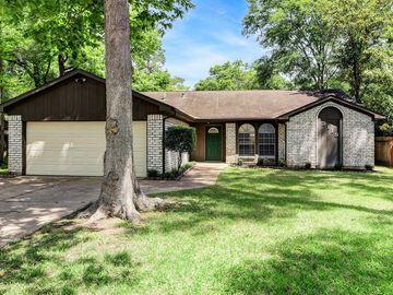3119 River Valley Drive, Houston, TX, 77339,