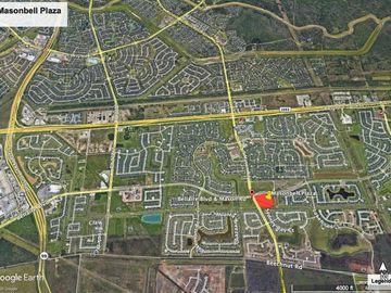20615 Bllaire Blvd Road, Richmond, TX, 77407,