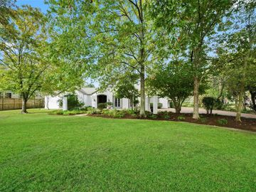 777 Ourlane Circle, Bunker Hill Village, TX, 77024,