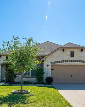 22923 Dale River Road Tomball, TX, 77375